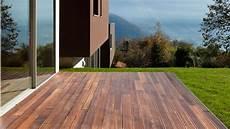 Terrasse En Ceramique Imitation Bois Veranda Styledevie Fr