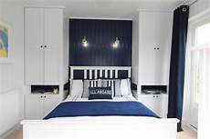 Wall Bedroom Cabinet Design Ideas For Small Spaces by 57 Smart Bedroom Storage Ideas Digsdigs