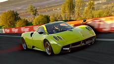 project cars project cars dev talks about the challenges of