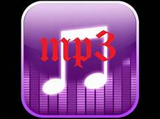 mp3 free mp3 songs free songs mp3