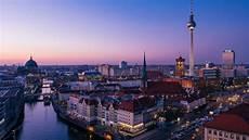 Berlin Aktuelle Nachrichten - zukunftsatlas 2016 berlin macht riesigen sprung nach