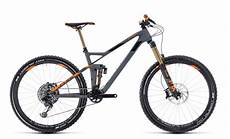 top 10 2018 black friday mountain bike deals save as