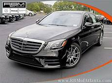 s450 mercedes 2019 53 all new s450 mercedes 2019 new model and performance