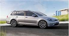 2017 Vw Golf Facelift Leaked In Stunning Liquid Gold Color