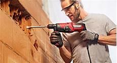 bohrhammer oder schlagbohrmaschine bohrhammer oder schlagbohrmaschine einhell