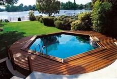 que choisir piscine hors sol piscine hors sol comment la s 233 curiser