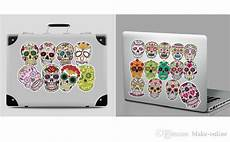 dead by daylight invite friends not working xbox 2020 skull stickers pack motorcycle car stickers mexican day of the dead sticker bomb water