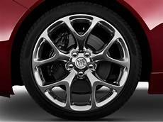 image 2012 buick regal 4 door sedan gs wheel cap size