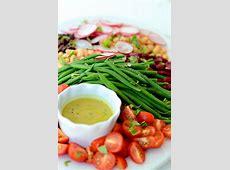 five bean salad_image