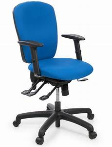Office Chairs Bc bc one ergonomic office chair