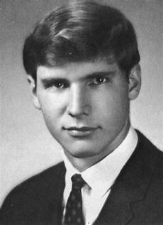 harrison ford jung now and then harrison ford