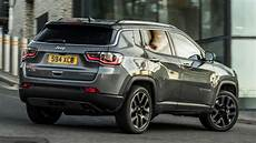 electronic stability control 2011 jeep compass lane departure warning all new jeep compass lands in uk 1 4l petrol 1 6l diesel coming to malaysia autobuzz my