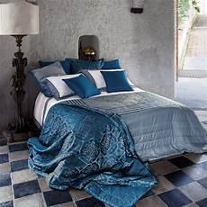 luxury essentials top bedding manufacturers l essenziale