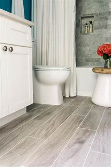 hgtv dream home 2017 terrace suite bathroom pictures hgtv dream home 2017 hgtv