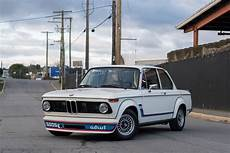 bmw 2002 turbo the bmw 2002 turbo just keeps on soaring