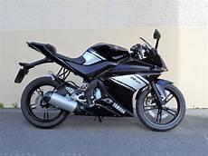 moto occasioni acquistare yamaha yzf r125 2 rad center
