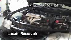 car maintenance manuals 1999 toyota corolla interior lighting interior fuse box location 1998 2002 toyota corolla 1999 toyota corolla ce 1 8l 4 cyl