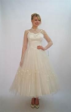 Vintage Wedding Dresses Portland vintage wedding dress at xtabay vintage clothing boutique