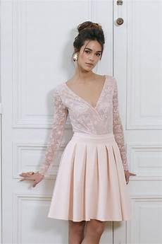 quelle robe pour une demoiselle d honneur