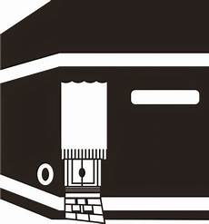 Aneka Logo Logo 04