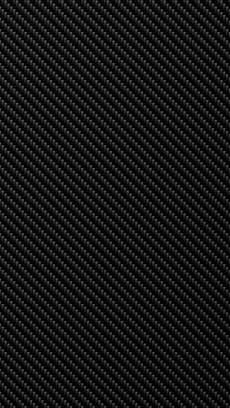 carbon fiber wallpaper iphone x carbon fiber wallpaper 1920x1080 73 images
