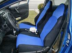acura rsx 2002 2006 iggee s custom fit seat cover 13 colors available ebay