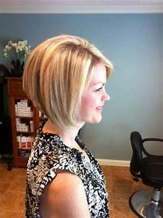 outstanding inverted bob ideas for a new outlook bob hairstyles 2018 short hairstyles for women