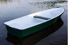 boote angelsport