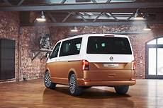 2020 volkswagen transporter t6 1 details pictures and