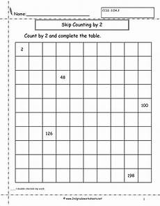 skip counting worksheets free 2nd grade 11923 free skip counting worksheets