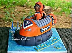 Gratis Malvorlagen Paw Patrol Cake Zuma Paw Patrol Cake Cakecentral