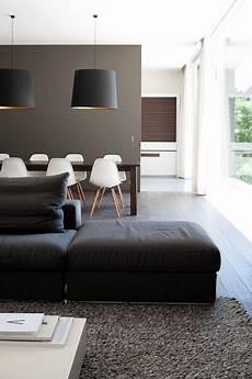 dipingere il soggiorno galleria foto dipingere il soggiorno di grigio foto 21