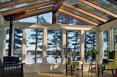 four seasons sunroom this four seasons sunroom would be the back of