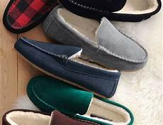 best mens slippers 8 best slippers for updated for 2018 gear patrol
