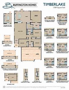 bob timberlake house plans timberlake floor plan buffington homes