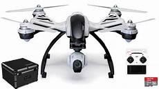 drohnen mit kamera top 5 best drones to buy in 2016