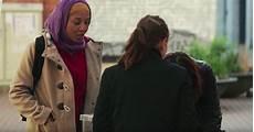 Racisme Le Journal Du Musulman