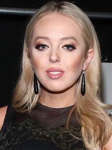 tiffany trump biography boys height weight family more
