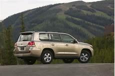 Cars Gto Toyota Land Cruiser 2009