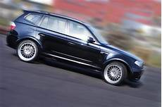 bmw x3 e83 tuning bmw x3 e83 tuning reviews prices ratings with various
