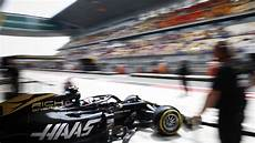 Live Coverage Qualifying In China Formula 1 174