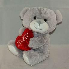 Widescreen Teddy