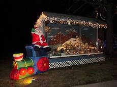 dover christmas light display like no other toms river nj patch