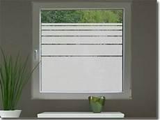 Sichtschutzfolie Fenster Innen - glasdekorfolie streifen 10 cm in 2019 wohnen