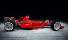 Lego Technic Formula 1