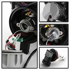repair voice data communications 2013 nissan altima spare parts catalogs service manual 2004 nissan maxima headlight bulb replacement 2004 2006 nissan maxima