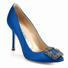 buy manolo blahnik shoes now pay later shoeaholics