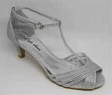 brautschuhe tanzschuhe sandalen kleine absatz mit riemchen