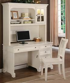home office furniture knoxville tn knoxville wholesale furniture