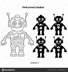 malvorlagen roboter bahasa indonesia amorphi